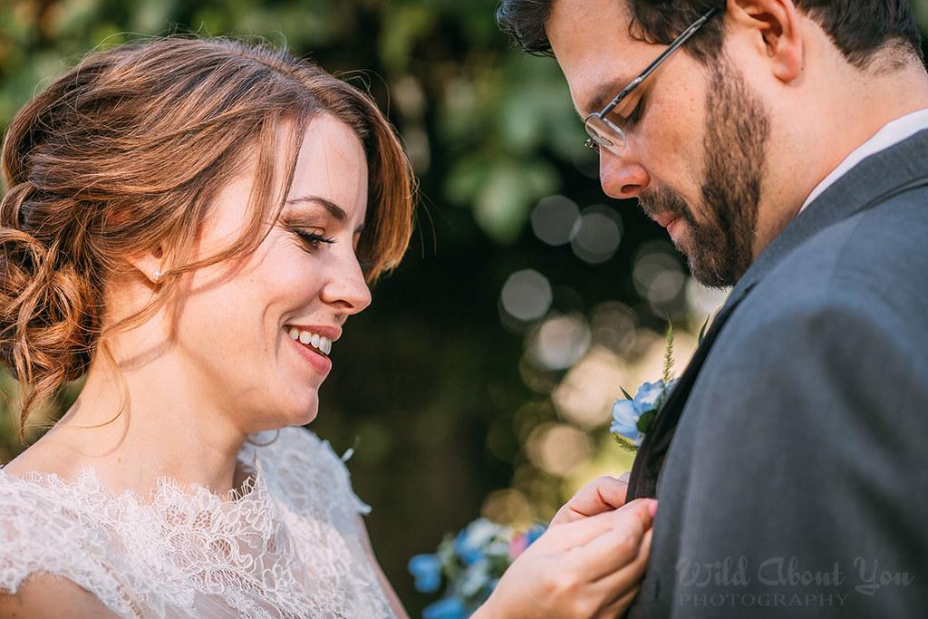 ardenwood-wedding034