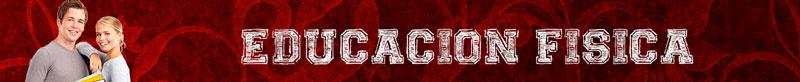 blog-horarios-EDUCACIONFISICA2013