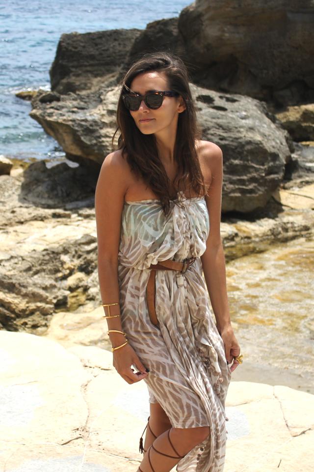 bikini palms calzedonia coohuco 14