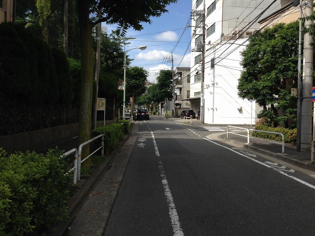 20150620_旧東海道 (3)