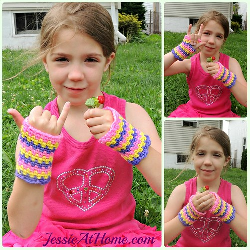 Rock-Star-Mitts-free-crochet-pattern-Kyla-by-Jessie-At-Home