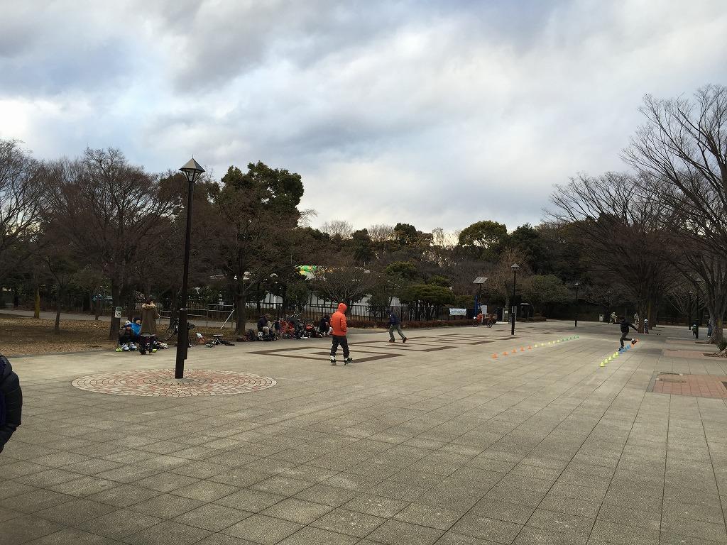 20170114_光が丘 (2)