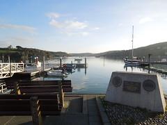 2017-01-18_1 Salcombe Harbour