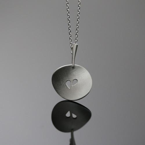 Darling pendant