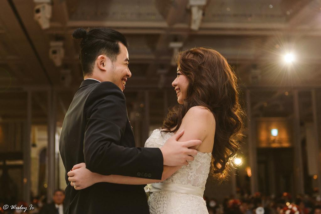 """""""婚攝,台北文華東方婚攝,婚攝wesley,婚禮紀錄,婚禮攝影""""'LOVE22589'"""