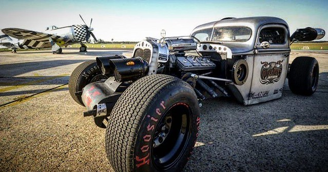 rat-rods-low-rider-hot (1)