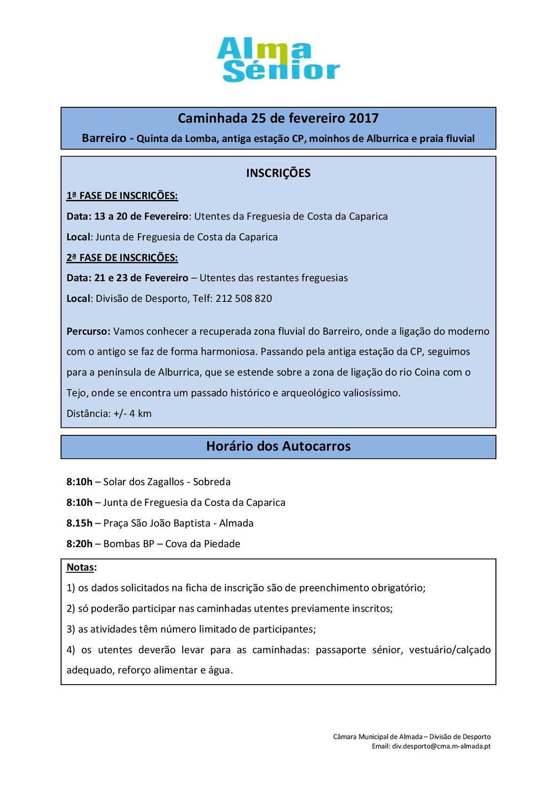 CaminhadaAS_FEV-page-001