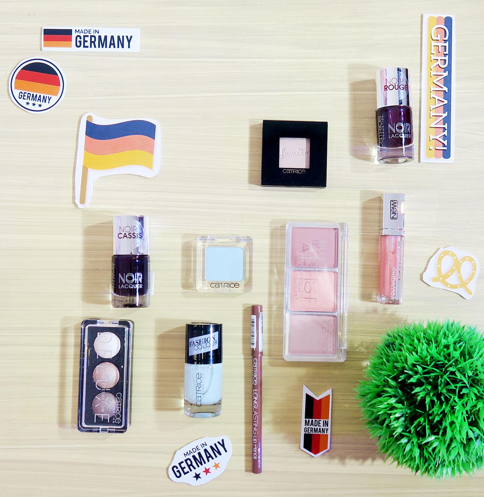 2.1 Catrice Cosmetics Distributed by Bhagi's International Trading Corporation - Gen-zel.com (c)