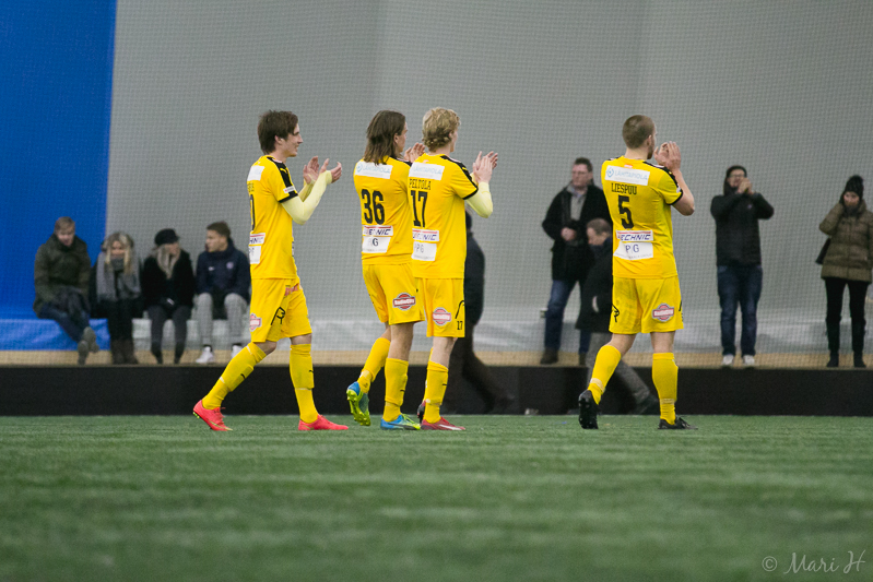 fcintertpssuomencup-38