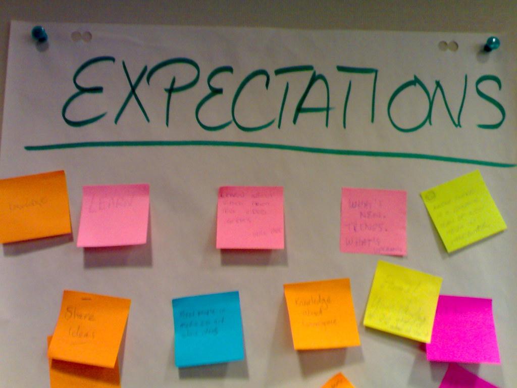 """Résultat de recherche d'images pour """"expectations"""""""