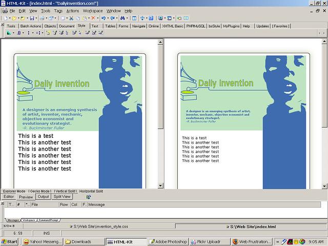 wan design paper 1
