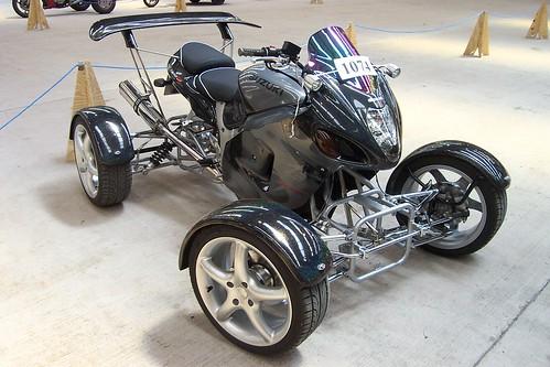 Kawasaki Cc Quad For Sale