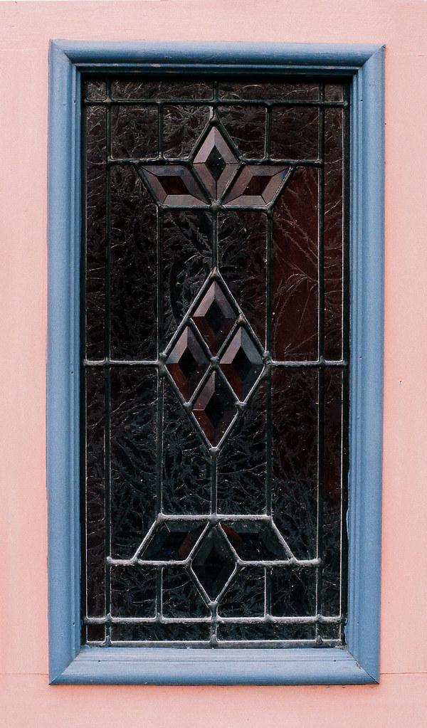 geschliffenes glas legominose flickr. Black Bedroom Furniture Sets. Home Design Ideas