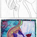 Drawing & Applique