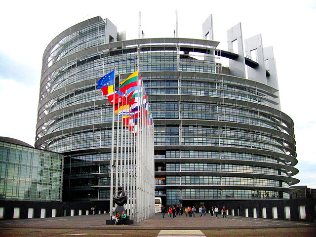 europe france strasbourg adult jobs