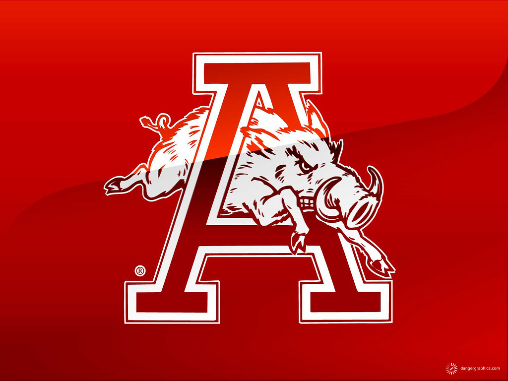 Image result for University of Arkansas