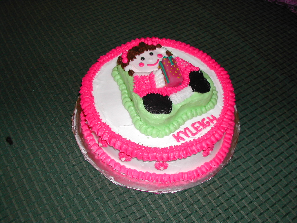 Wilton Teddy Bear Cake Recipe