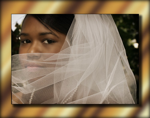 keke-veil | by picturesbydiann