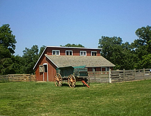 Image Result For Farmhouse Living