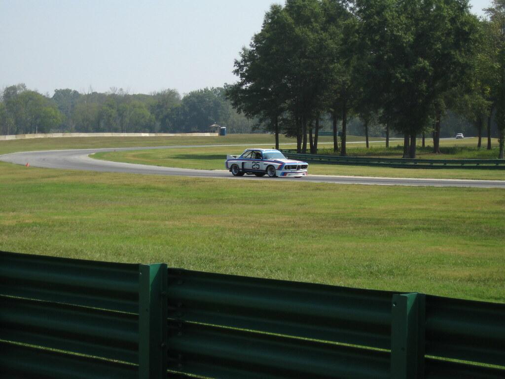 Spec E Race Car For Sale