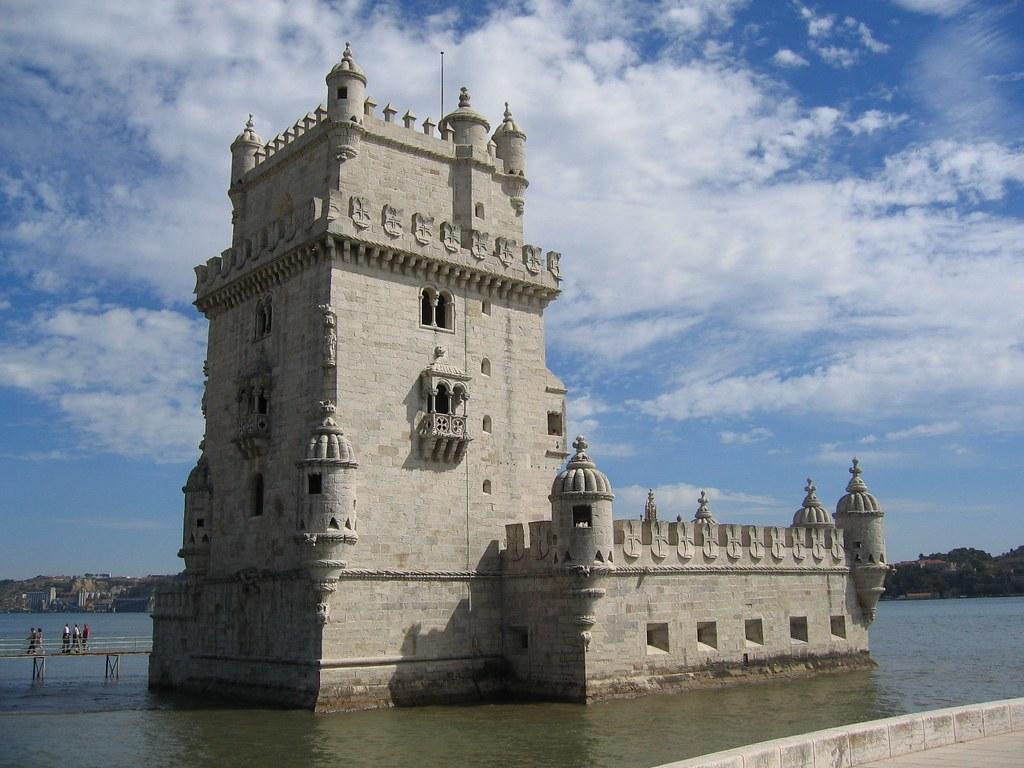 Поздравления молодым, архитектура лиссабона картинки