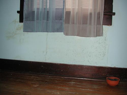 hidden dangers to your home