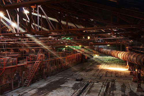 brickworks high angle | by wvs