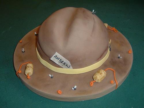 54579202_2724516334 birthday cakes hamilton 10 on birthday cakes hamilton