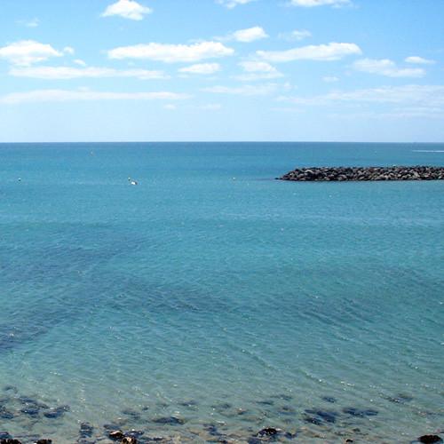 A la plage - 4 4