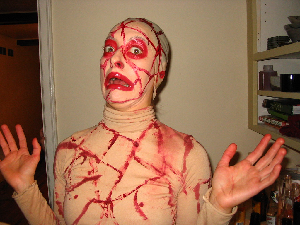 type of skin disease