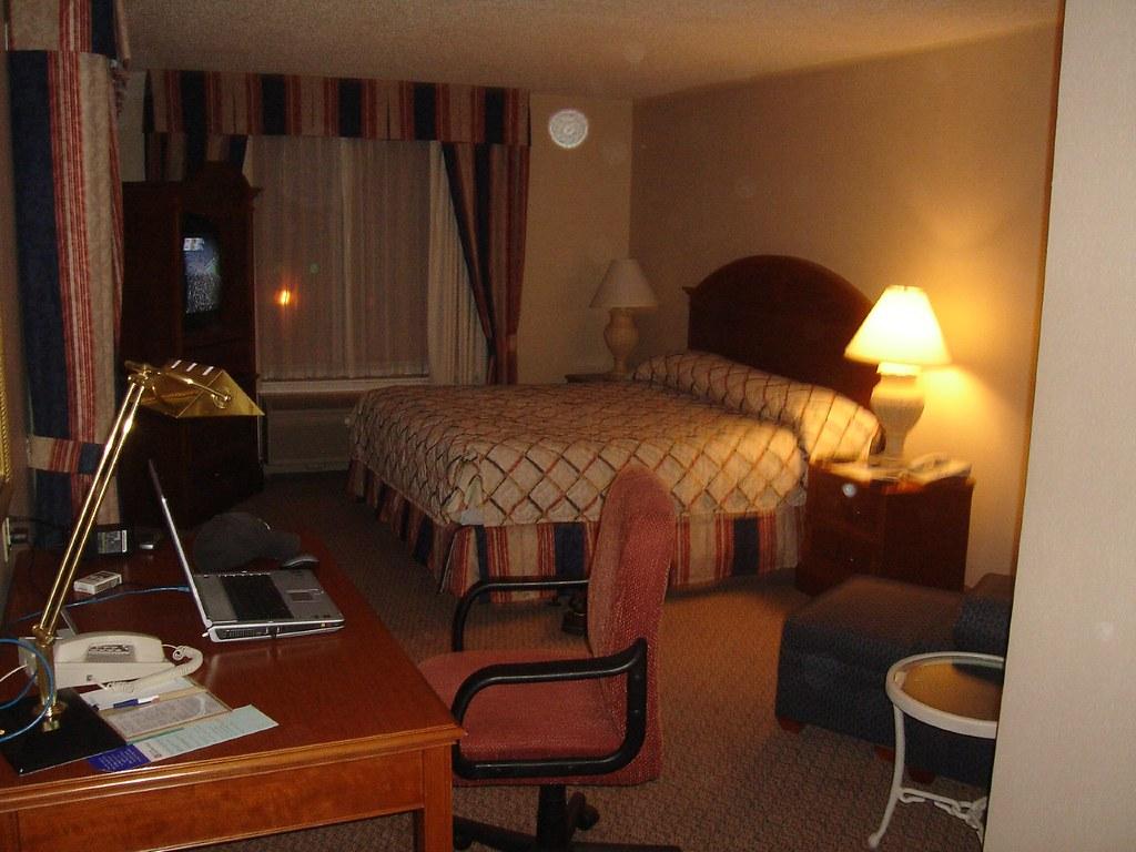 Sunday Night Hotel Deals Northern Ireland