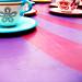 Teacups #2