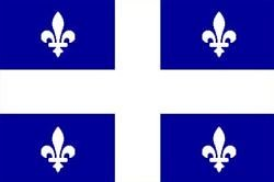 quebec_flag | by kylemac