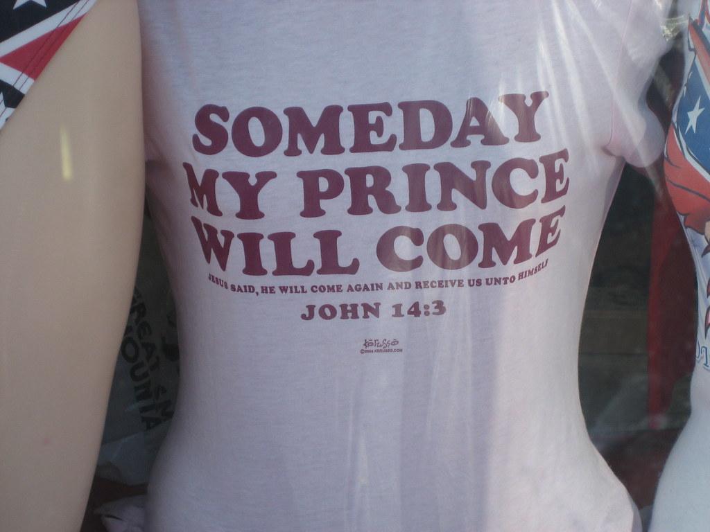 ironic tees jesusland style chris flickr