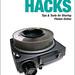 Flickr Hacks Rough Cuts
