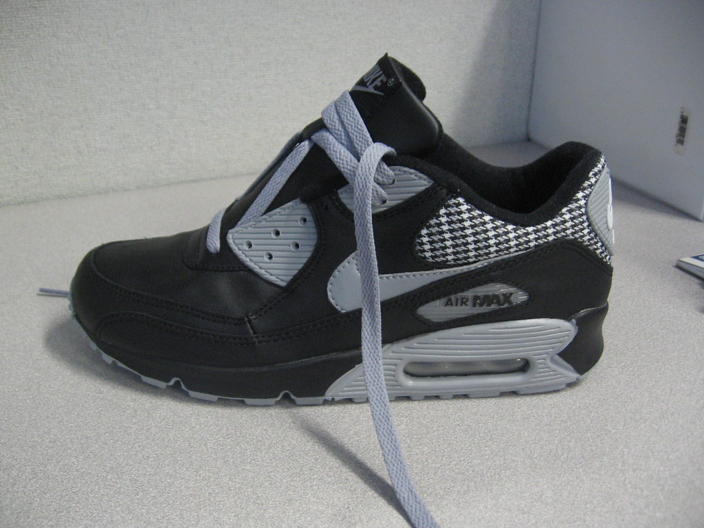 Nike Air Max Shoes Online Sale