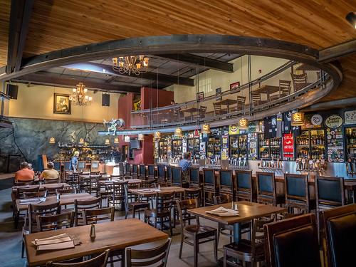 Brouwer S Cafe Seattle Wa Dog Friendly