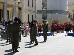 2015-sicilia 508-trapani WW I