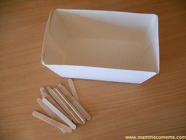 scatola3_new