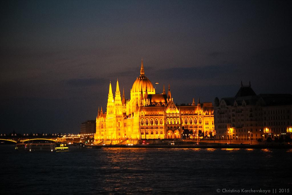 Budapest [6]