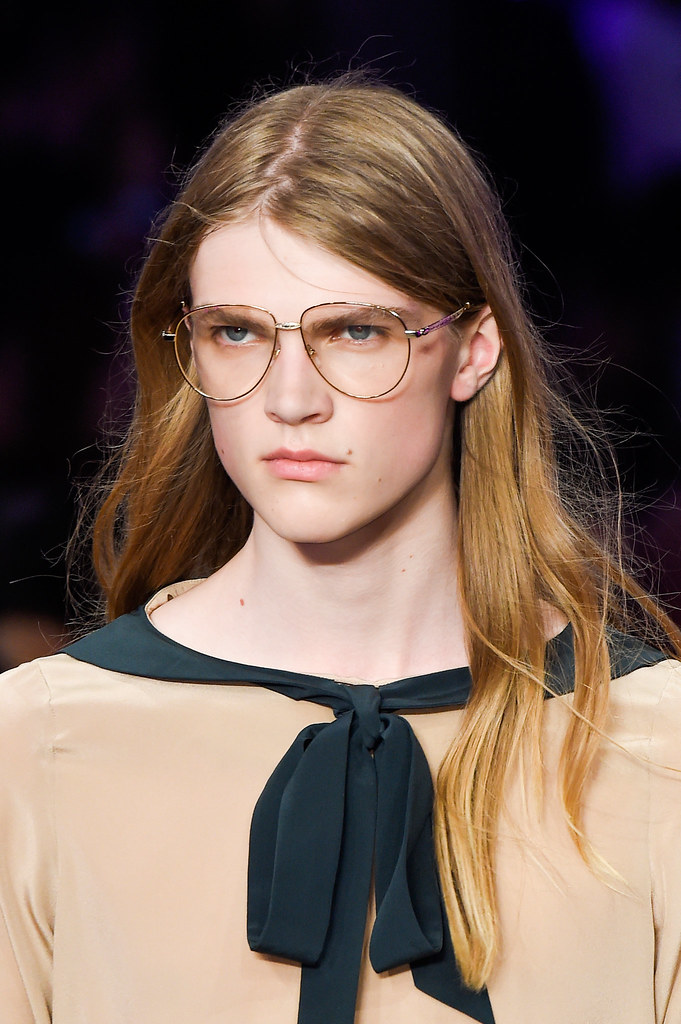 SS16 Milan Gucci137_Hugo Goldhoorn(fashionising.com)
