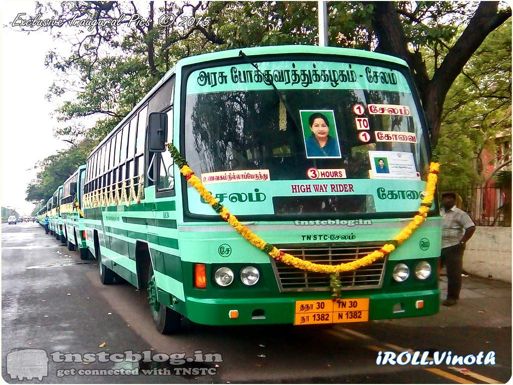 TN-30N-1382