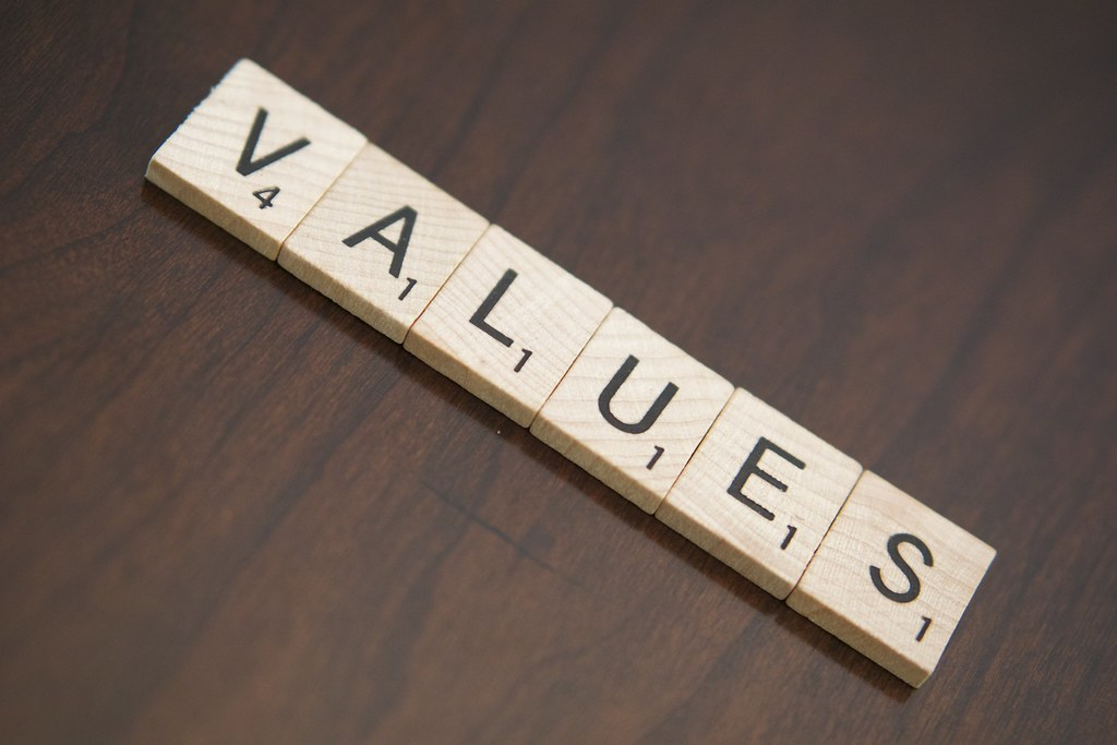 value creation and enhancement back to 2018-04-03 สัมมนาวิชาการ value creation and enhancement for listed companies with the new coso 2017 enterprise risk management (erm.