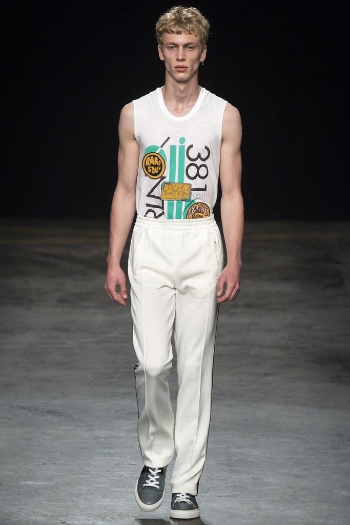 SS16 London Topman Design020_Robbi G(VOGUE)