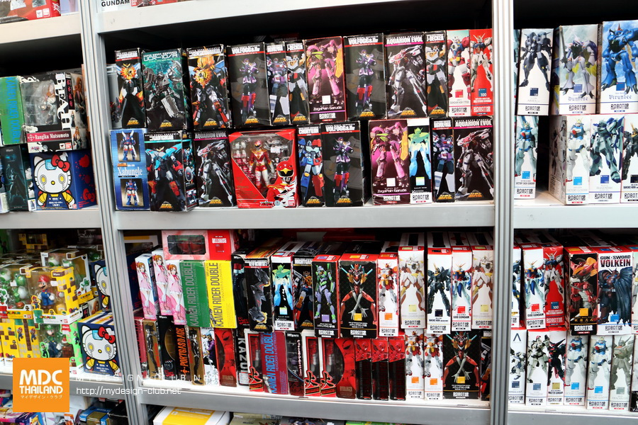 Hobby&Toy-Mania2015-51