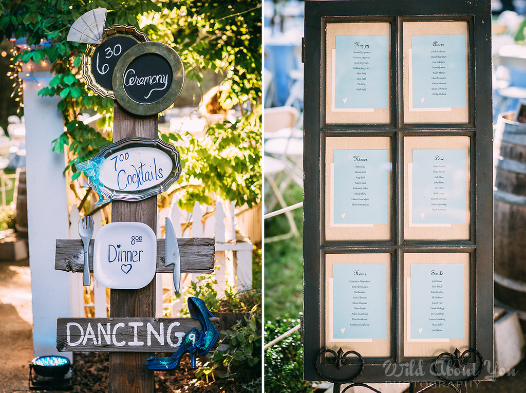 ardenwood-wedding075