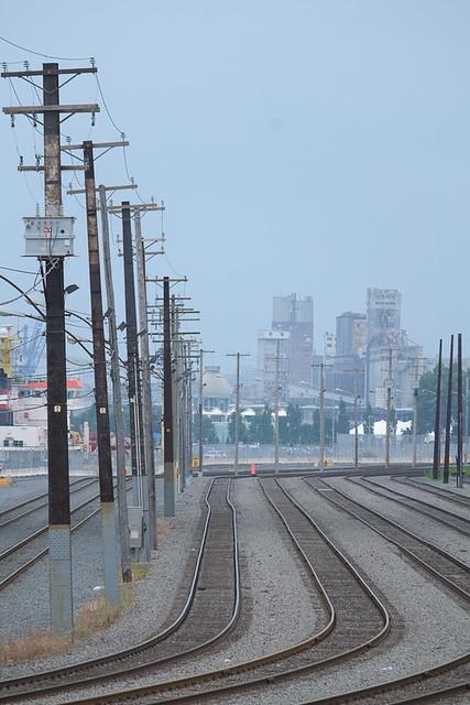 rails et pont 2