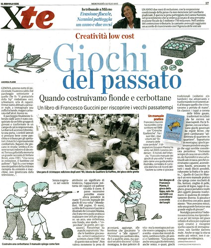 2015-07-01 Il Secolo XIX