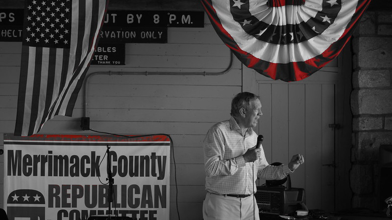 20150705-merrimack-county-republican-picnic-DSC00808