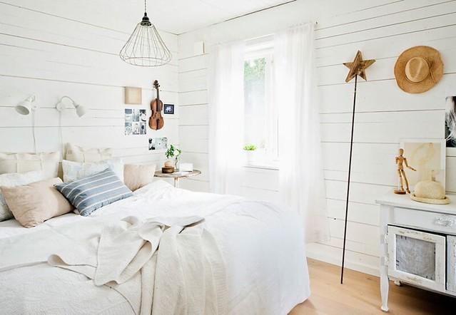 07-dormitorios-matrimonio
